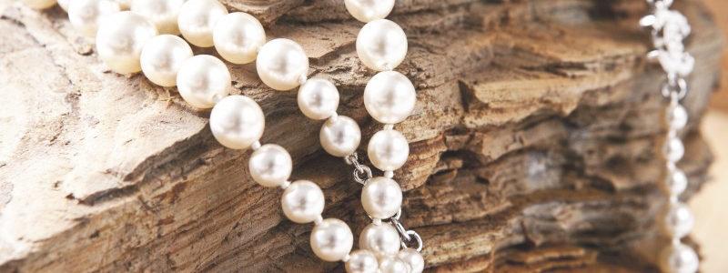 珠寶飾品 Jewelry